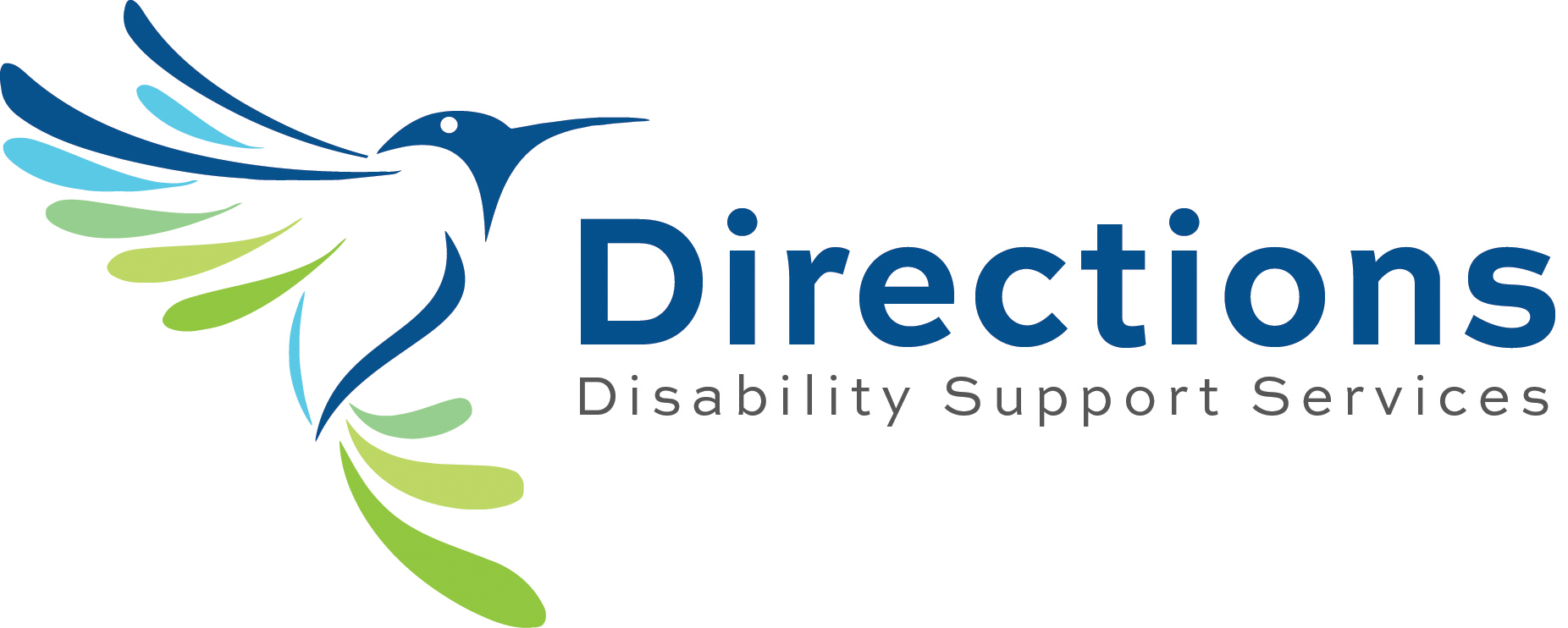 Directions Disability Support Services