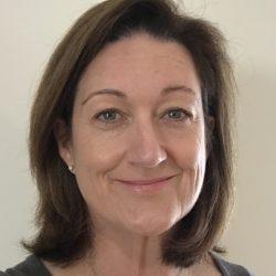 Sally Hunter