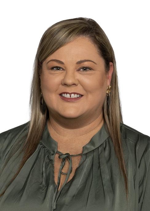 Natalie Brough